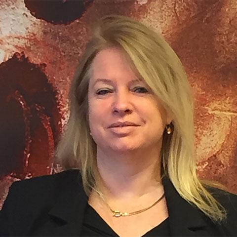 Inge Metz, Partnerships&nbsp;Manager<br /> 070-338 44 48<br /> <a href=