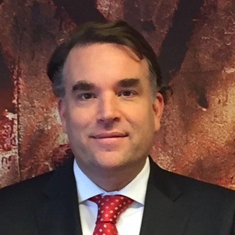 Richard de Blieck, Partnerships&nbsp;Manager<br /> 070-338 44 48<br /> <a href=