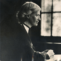 <p>- Eglantyne Jebb, oprichtster Save the Children in 1919</p>